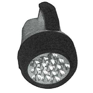 Torch - 16 LED Image